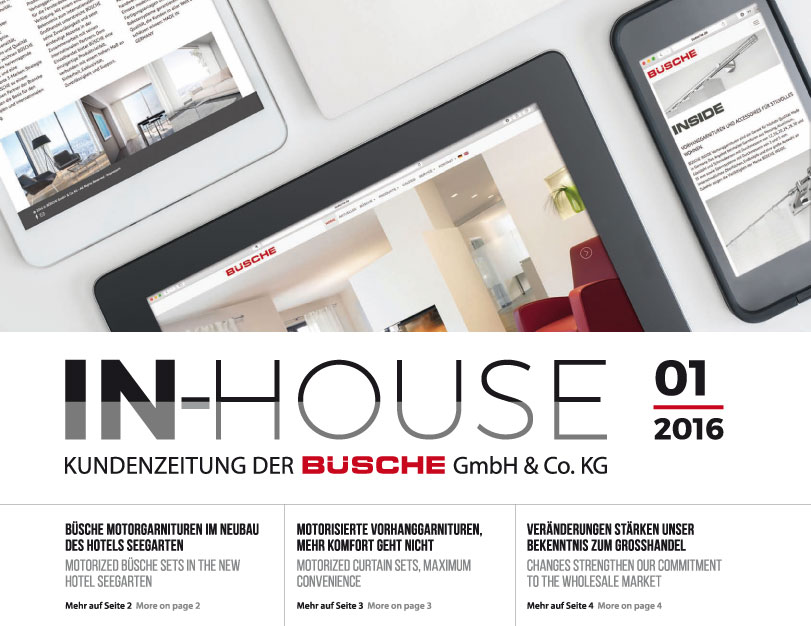 IN-HOUSE 2016 01