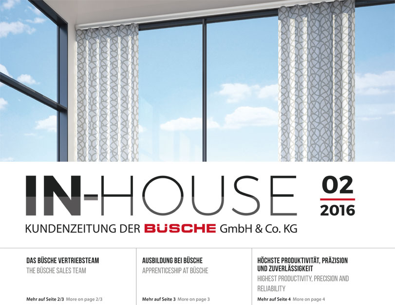 IN-HOUSE 2016 02