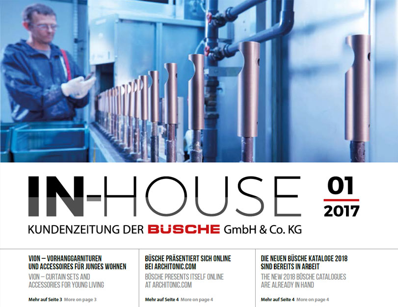 IN-HOUSE 2017 01