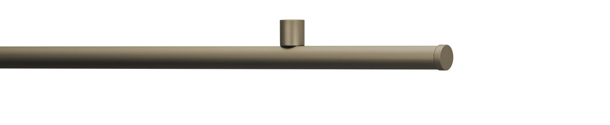 VION 16 mm LINE - bronze - Garnitur-Nr. 7-1790-132
